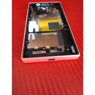 Ramka Sony Xperia z5 Compact