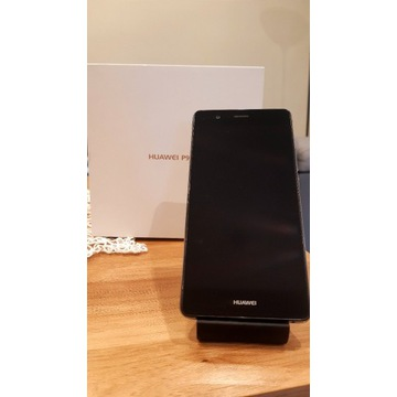 Huawei P9 LITE VNS-L21