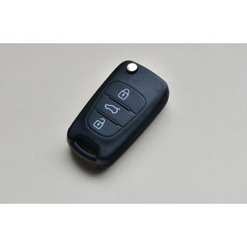 Programowanie kluczy Hyundai KIA