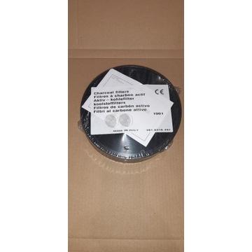 Filtr węglowy 2 szt. okapu AEG Electrolux MCEF02