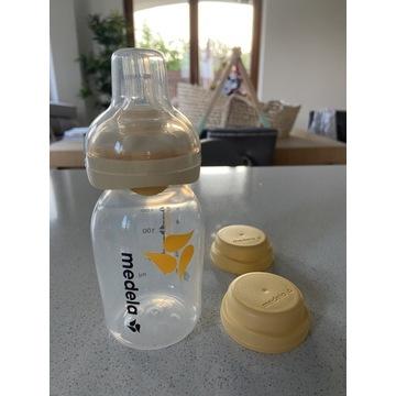 Medela Calma butelka 150 ml