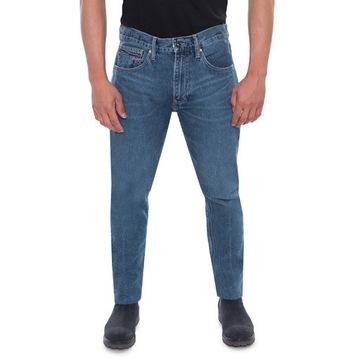 Spodnie jeansy TOMMY JEANS 30/32 31/32 32/32