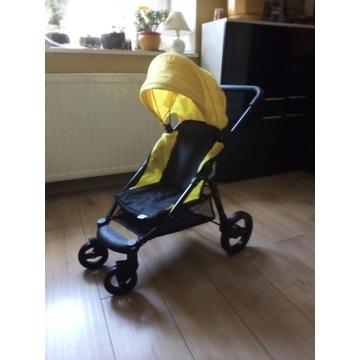 wózek dla lalek mamas&papas ARMADILLO