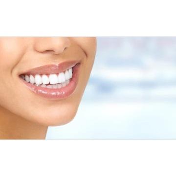 Rewelacyjny zestaw dwóch past do zębów Day&Night