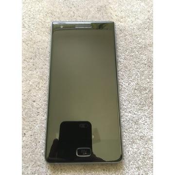 BlackBerry MOTION Dual SIM 32GB