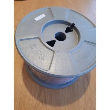 QED XT50 kabel głośnikowy nieużywany na szpuli 30m