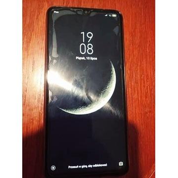 Sprzedam XIAOMI Redmi Note 8 Pro.