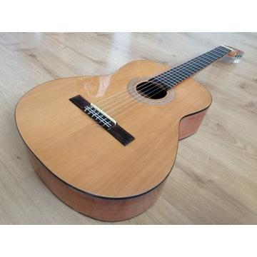 Gitara Alvaro 37