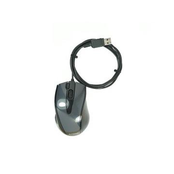 Mysz komputerowa A4Tech N500-F