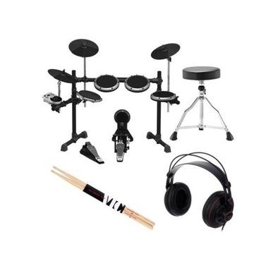 Perkusja Elektroniczna Behringer XD8USB E-Drum