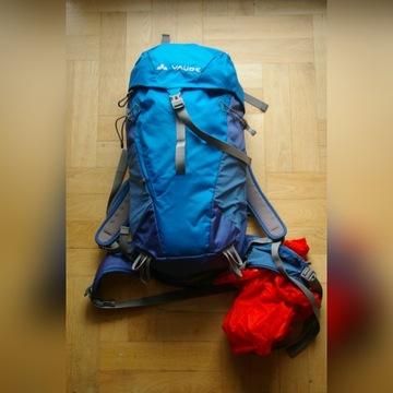 Plecak Vaude Prokyon 24