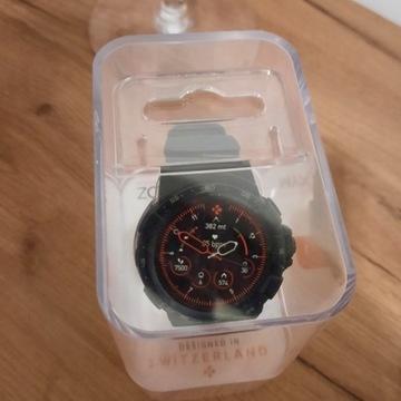 Smartwatch MyKronoz Zesport 2