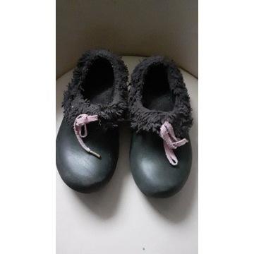 Crocs 29 c12/13