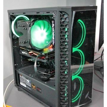 GAMINGOWY_RYZEN 5_16G_RX 570_8GB_SSD_512GB_M2_RGB