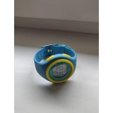Zegarek sportowy Puma z pulsometrem