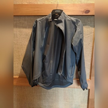 Rapha Hardshell Rain Jacket Medium