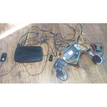 Zestaw glosnomóeiocy Nokia z pelnym okanloeaniem