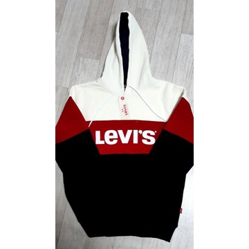 Bluza Levis rozmiar L
