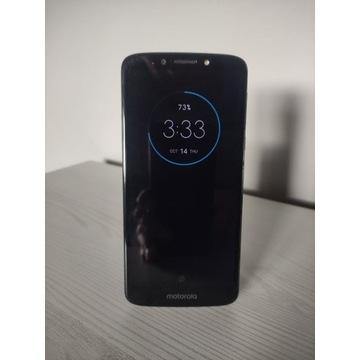 Smartfon Motorola G6 Play 3/32GB