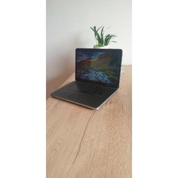 Dell ladny laptopik