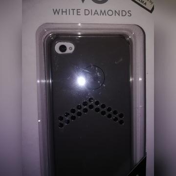 Etui iPhone 4/ 4S