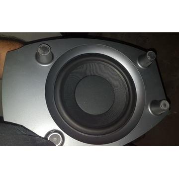Subwoofer Samsung PSWA160E 3 Ohm Pasywny