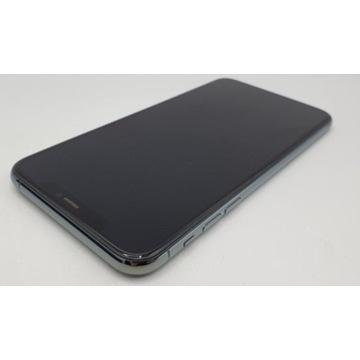 iPhone 11 Pro Max Duży zestaw  GWARANCJA