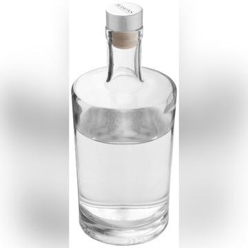 Karafka na wodę Cheviot 700 ml