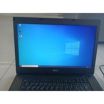 Laptop Dell Latitude E6510 - i7 - 4GB RAM