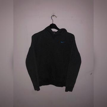 Bluza Hoodie Nike Okazja Oryginał