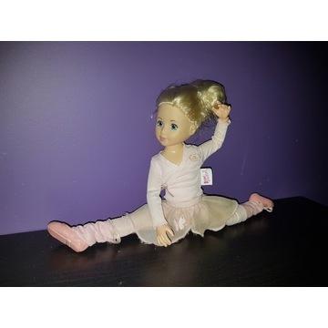 Zapf Creation - Jolina Ballerina baletnica lalka