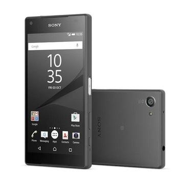 TELEFON SONY XPERIA Z5 COMPACT E5823 32GB PL