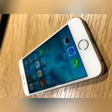 iPhone 6S 128GB biały klasa A