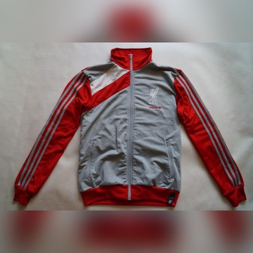 Bluza Adidas LFC Sports orginal