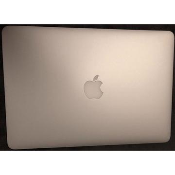 MacBook Air 13''