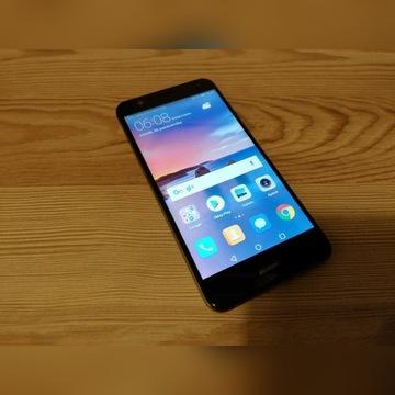 Huawei P10 Lite - jak nowy!!! | Wrocław