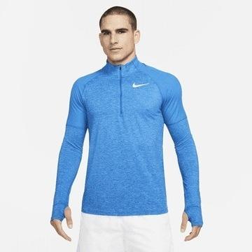 Koszulka do biegania Nike M