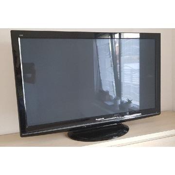 Telewizor Panasonic 50 cali