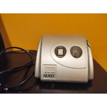 Nebulizator do inhalacji inhalator Medel Family