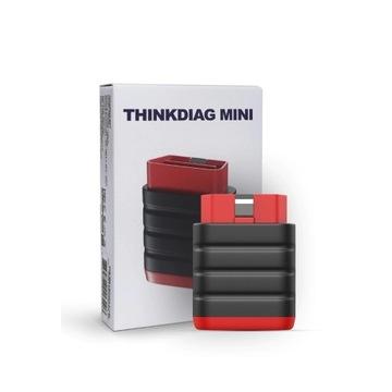Launch Thinkcar Thinkdiag Mini