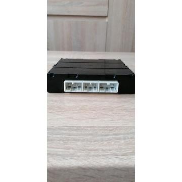 Sterownik moduł klimatyzacji LAND/RANGE ROVER Nowy