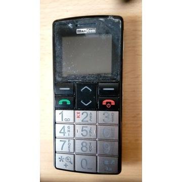 MAXCOM MM710BB