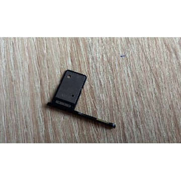 ORYG Tacka zaślepka SIM Sony XPERIA XA2 X3113