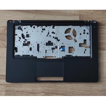 Oryginalna obudowa touchpad Dell Latitude 5480