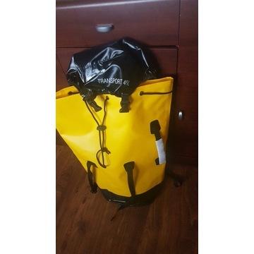 Plecak Petzl 45L