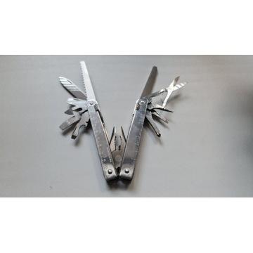 Victorinox SwissTool X Swiss Tool X multitool