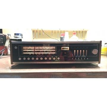 Unitra Kleopatra TST-102 tuner
