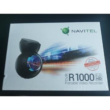 Kamerka samochodowa navitel R1000
