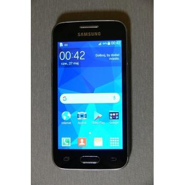 Samsung Trend 2 lite