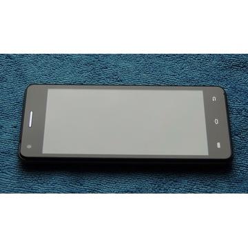 Smartphone MANTA MSP5004